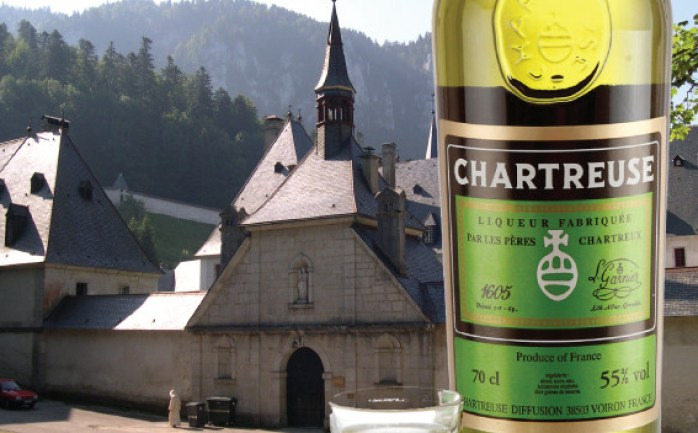 chartreuse_barit