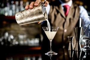 barman-1050x700