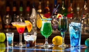 magia-di-cocktails
