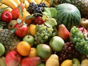 frutta e verdura bar.it