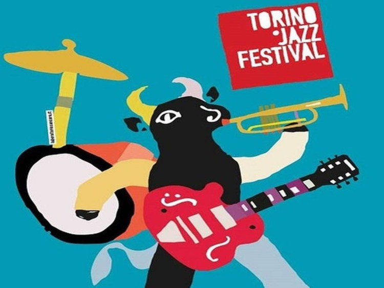 torino jazz festival bar.it