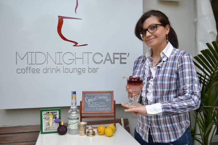 midnight cafè bar.it