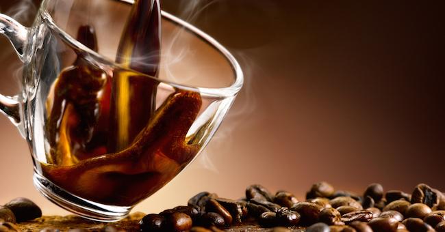 caffè e disfunzioni erettili bar.it