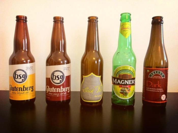 birre senza glutine bar.it