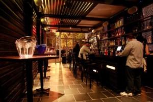 il business del bar bar.it