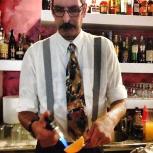 la chioma bar.it