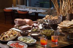 aperitivo-italiano bar.it