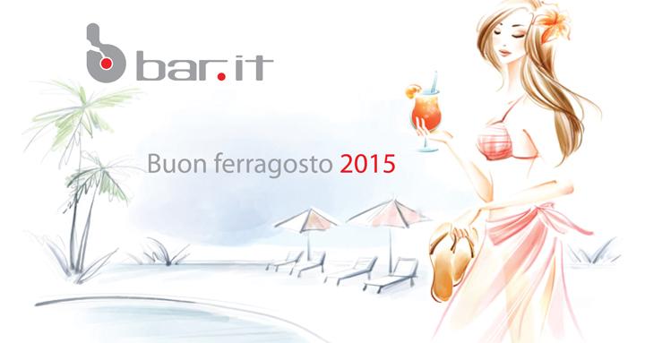 logo_barit_2015