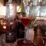Il cocktail Evil