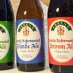 La casa inglese produce molte birre per celiaci