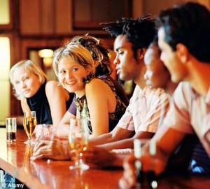 gente-al-bar bar.it