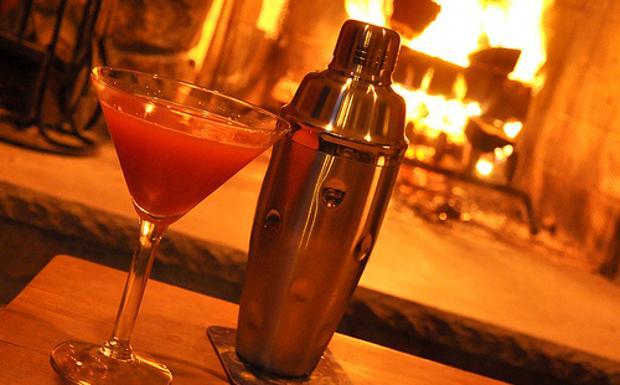 cocktail bar.it
