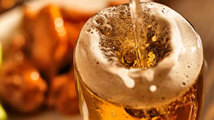birra al bar bar.it