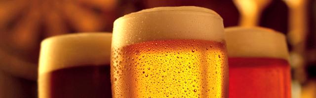 birre bar.it