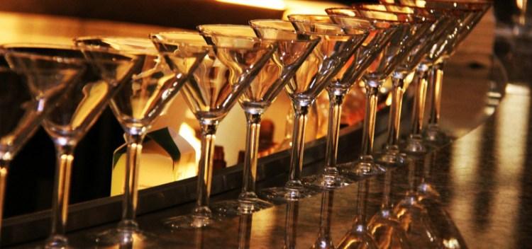 aperitivo al bar bar.it