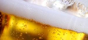Le aliquote sulla birra nel nostro Paese sono le più alte in Europa