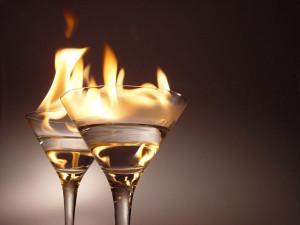 Un progetto per migliorare la consapevolezza del bere