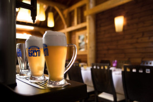 Birra Poretti persegue un nuovo progetto per il mercato estero