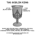 Il The Goblin King