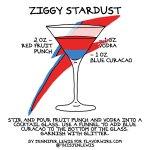 Lo Ziggy Stardust