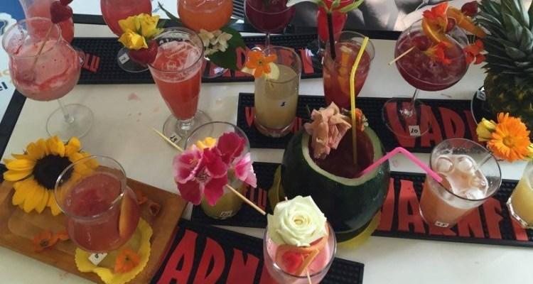 cocktail-petalosi