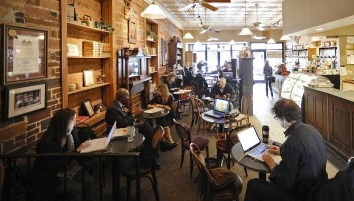bar-wi-fi