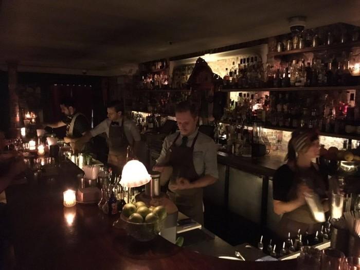 bar-awards-sydney