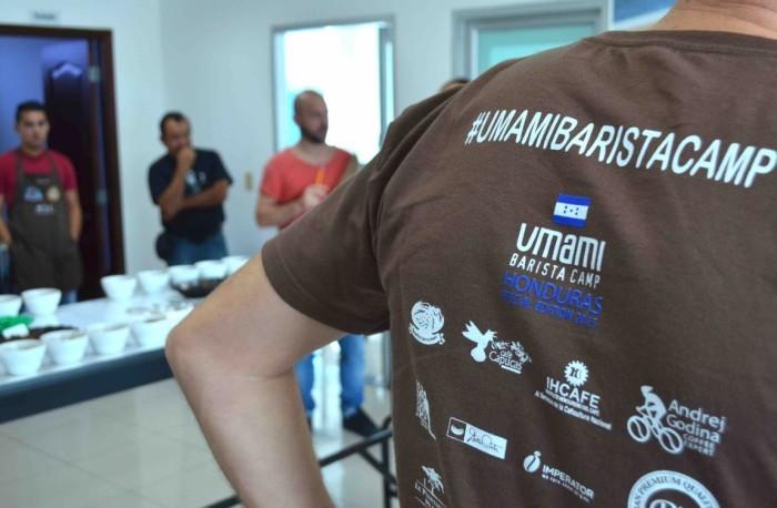 Umami-Barista-Camp