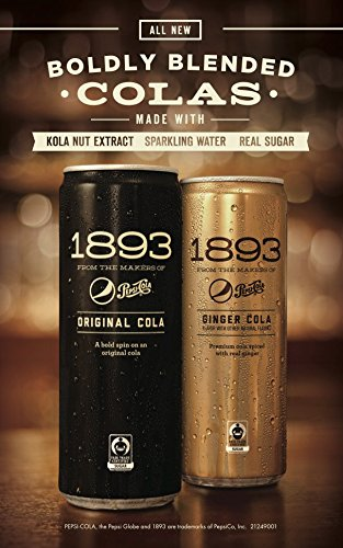 La Pepsi lancia una nuova linea Old Style