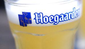 Nel vostro locale, per l'estate, non può mancare una birra Blanche