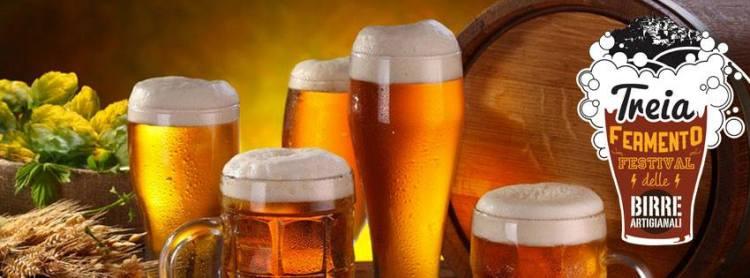 fermento-festival-birra