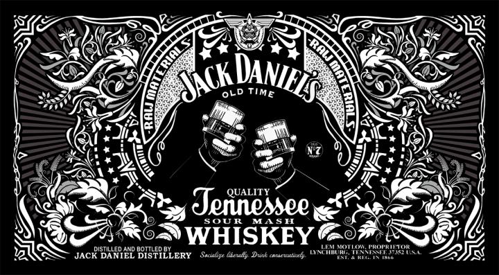 jack-daniel-s-whisky
