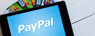 Accordo tra Autogrill e PayPal per pagare con lo smartphone