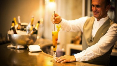 hospitality-industry-is-set-to-thrive-760x428
