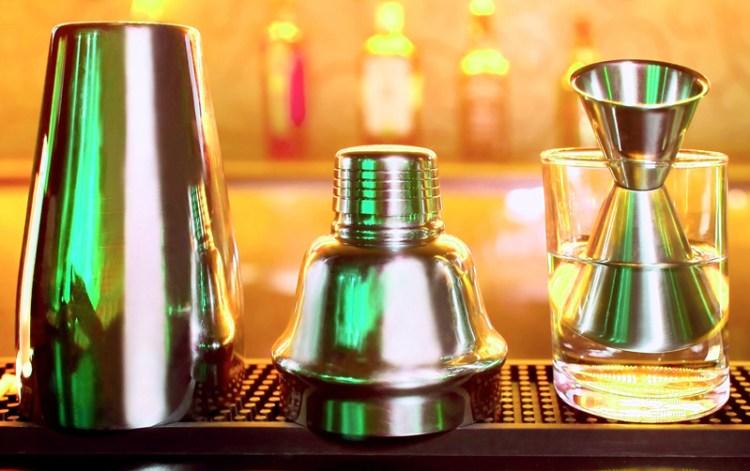 attrezzature-barman