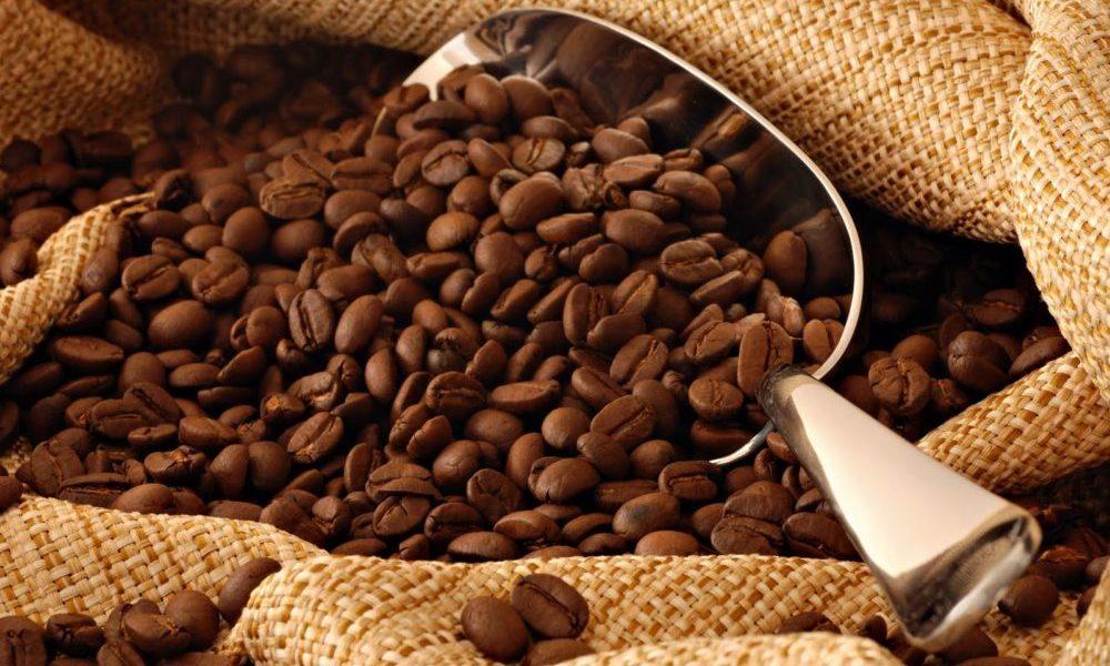 caffè in colombia