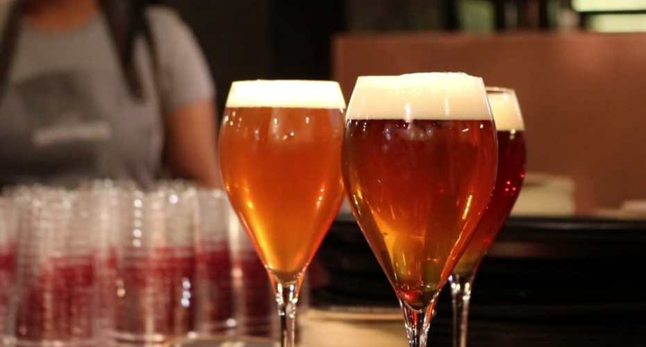 birra su misura