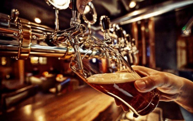 ricetta birra su dna