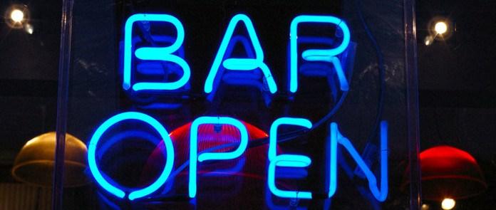 come aprire un bar