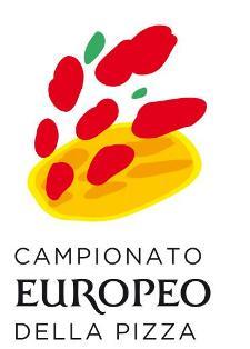 campionato europeo pizza