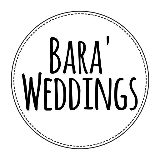 Bara' Weddings