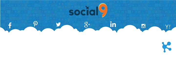 فتح المشاركة الاجتماعية