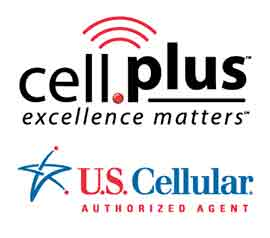 Cell Plus Baraboo