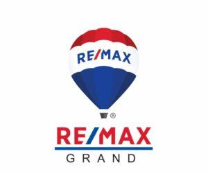 Remax Grand Baraboo