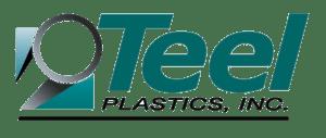 Teel Plastics