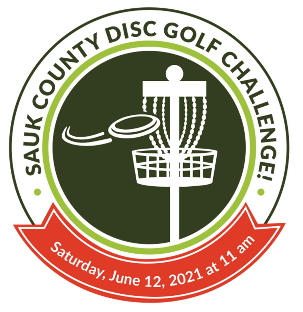 It's Golf Season – And Disc Golf Season!