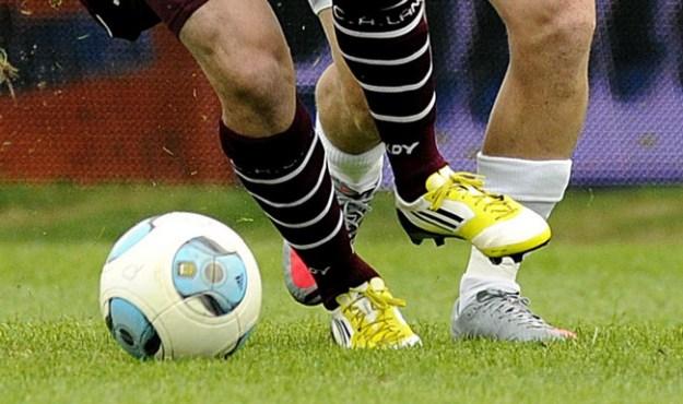 Se viene el Torneo de Futbol 9 Baradero - Baradero Te Informa