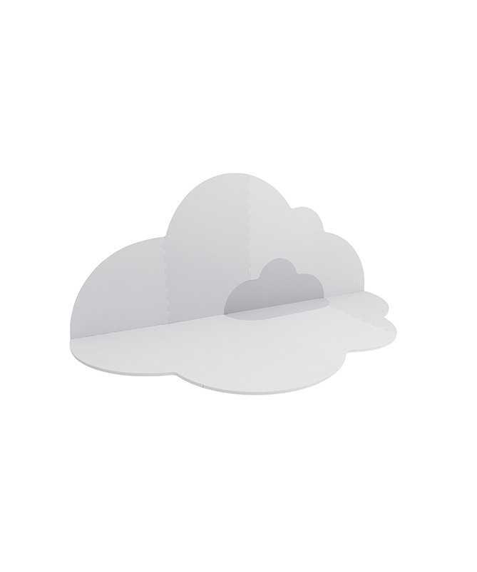 https www barakajeux com chambre enfant decoration ludique 3977 tapis nuage large gris perle 175 x 145 cm html