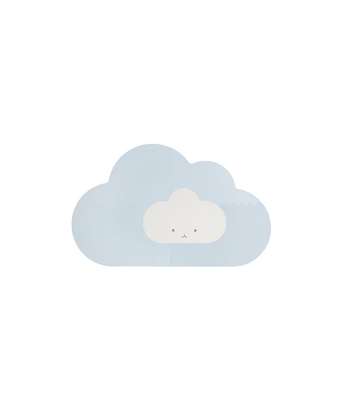 https www barakajeux com chambre enfant decoration ludique 3980 tapis nuage small bleu ciel 145 x 90 cm html