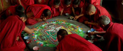 https://i1.wp.com/www.barakasamsara.com/sites/default/files/sand_mandala.png?w=474&ssl=1